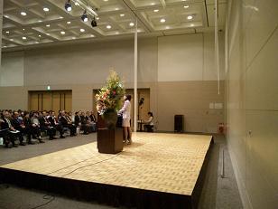 20091101-kagoshimastageagnes.JPG
