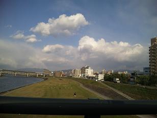 20091102-hiroshima.JPG