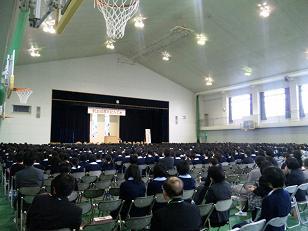 20091102-hiroshimaschool.JPG
