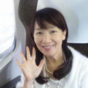 20091108-shizuokatrain.JPG
