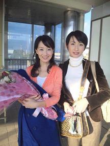 20091108-shizuokatwoshot.JPG