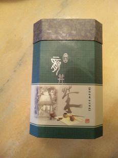 20091110-tea.JPG