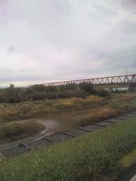 20091111-oogaki.JPG