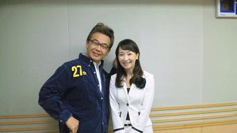 20091116-ongakuchi.JPG