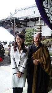 20091121-eiheiji.JPG