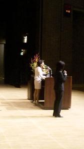 20091121-ichikawa.JPG