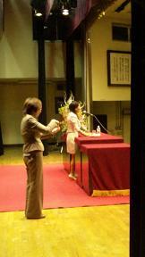 20091214-moteki.JPG