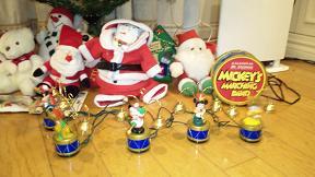 20091215-christmas.JPG