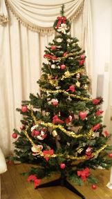 20091215-christmas1.JPG