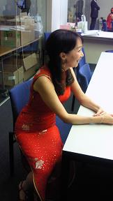 20091219-chinadress.JPG