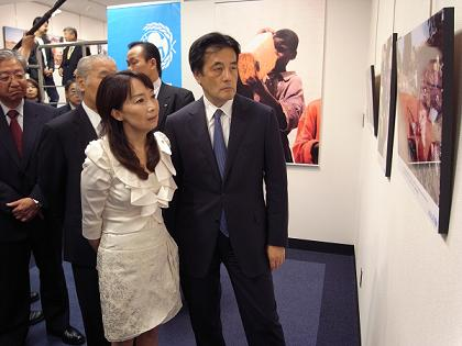 20091221-shashintenn2.JPG