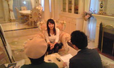20091222-shusai.JPG