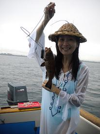 20100106-balifish10.JPG
