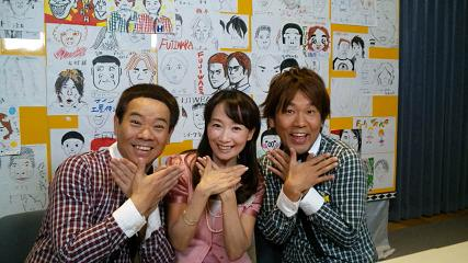 20100112-fujiwara.JPG