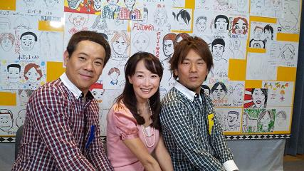 20100112-fujiwara2.JPG