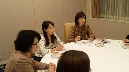 20100112-nikkeiwomen.JPG
