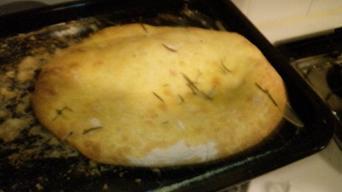 20100118-bread.JPG