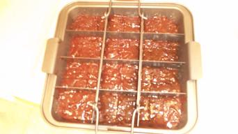 20100118-brownies.JPG