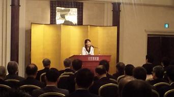 20100120-meguro.JPG