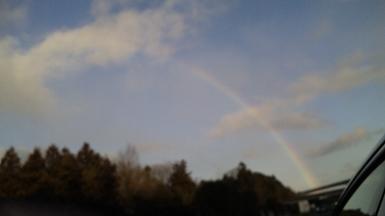 20100121-rainbow.JPG
