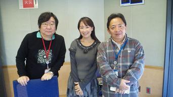 20100124-sennda2.JPG