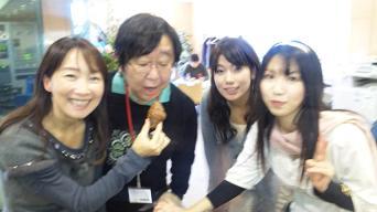 20100124-sennda3.JPG
