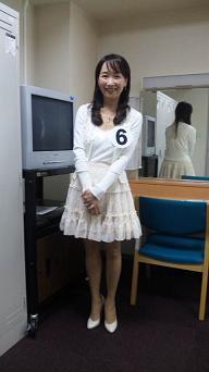 20100125-ichioku.JPG