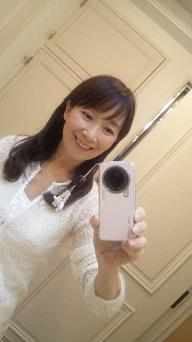 20100129-hairagnes1.JPG