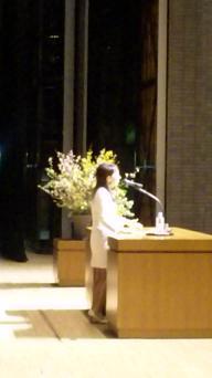 20100131-sendaikouen.JPG