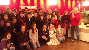 20100204-miwaku1.JPG