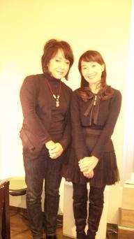 20100204-miwakuwatanabe.JPG