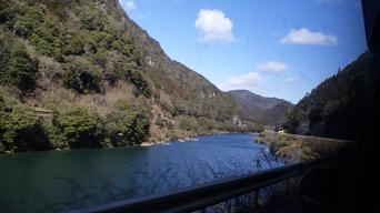 20100207-shirakawa.JPG