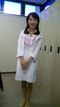 20100207-shirakawaagnes.JPG