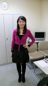20100210-gokigennyou.JPG