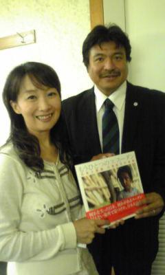 20100228-gyouretukawahara.JPG