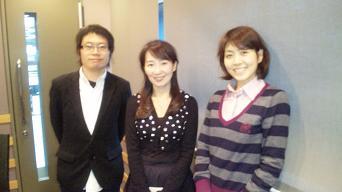 20100306-interfm.JPG