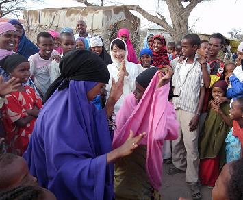 20100319-somaliadance.JPG