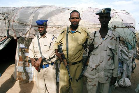 20100319-somaliasoldier.JPG