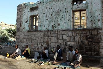 20100319-somaliawarscars.JPG