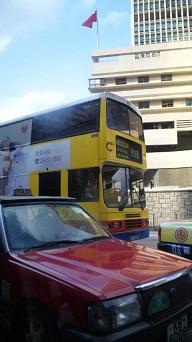 20100325-hkbus.JPG