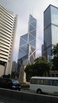 20100325-hkchinabank.JPG