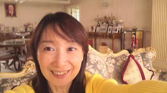 20100325-hkhome.JPG