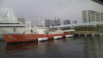 20100329-soya.JPG