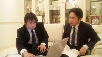 20100331-hashimototaura.JPG