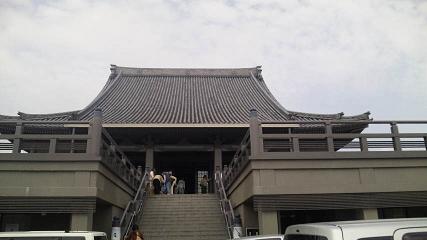 20100411-morisagimain.JPG