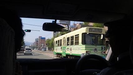 20100418-train.JPG