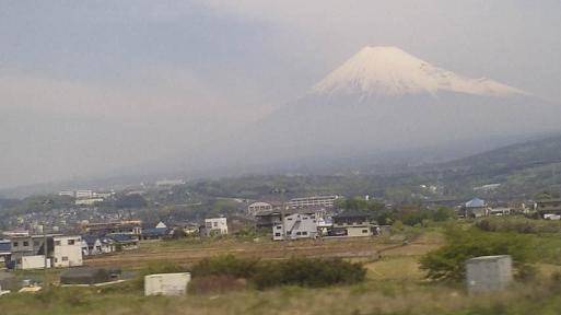 20100504-fujisan.JPG