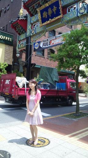 20100506-yokohamamon.JPG