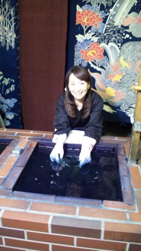 20100511-tateshinaaizome.JPG