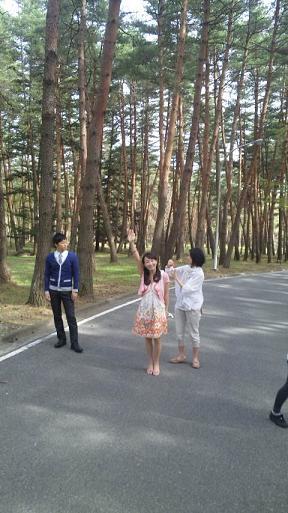 20100511-tateshinasatuei.JPG